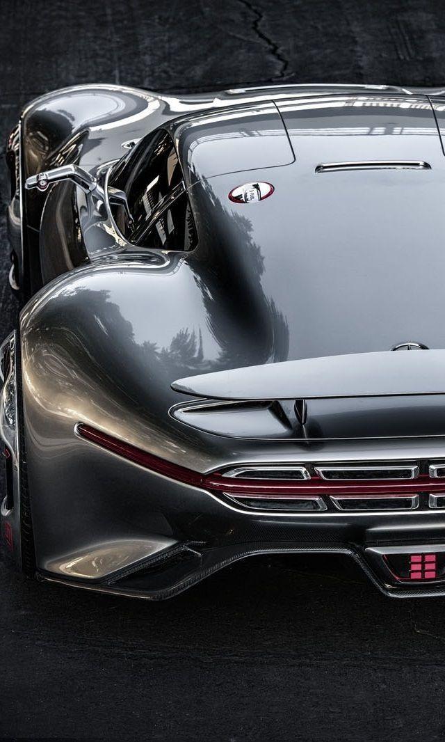 Mercedes Benz AMG Gentleman's Essentials | Pinterest | Mercedes benz, Benz and Essentials