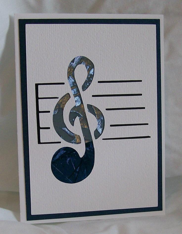 106 best Cards - Iris Fold images on Pinterest Iris folding