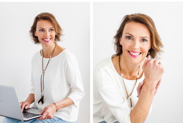 Zakelijke fotografie voor Marianne Hermsen | Bemindful 360 Lifestyle, branding, personal brandingshoot, bussinesportrait, zakelijk portret. marleen-sahetapy-fotografie-zakelijk-portret-bemindfull-360