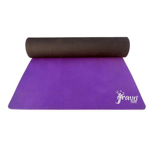 """Looking for Yoga Mats Wholesaler in Delhi? At Matskart.in, we provide the best quality Yoga Mats which are very helpful in curing health conditions like joint pain, backache & etc. You can take support of the internet, local business directory and your personal as well as a professional netowrk, you will find that """"Matskart.in"""" is the Best Yoga Mats Wholesaler in Delhi. For more detail visit our website: Matskart.in"""