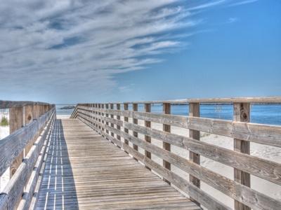 City of Orange Beach, Orange Beach, Alabama 36561