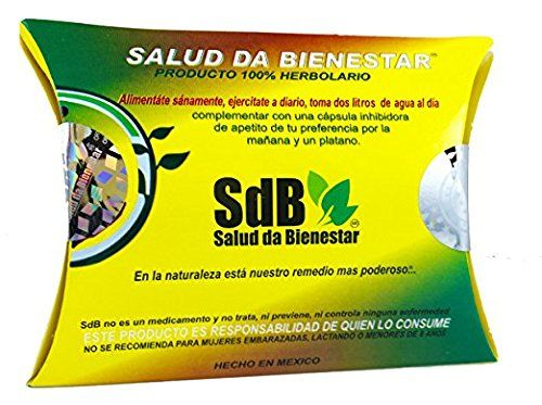 AUTHENTIC BRAZIL SEED 100% ORIGINAL/FAT BURNER/ORIGINAL STAMPS!LARGE SIZE SEED!GREAT PRICE!