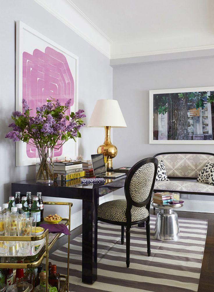 Ashley Whittaker Inspiration 102 Best Designer Ashley Whittaker Images On Pinterest  Room Decorating Inspiration
