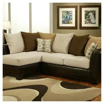 Best 25 Sofa Covers Cheap Ideas On Pinterest  Couch Slip Covers Endearing Cheap Living Room Furniture Design Ideas