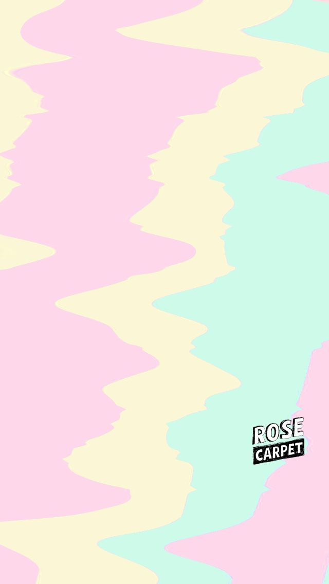 Les 25 meilleures id es de la cat gorie fond d 39 cran rose for Image fond de bureau