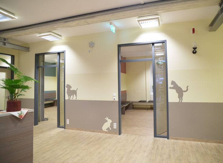 Stahlzarge mit Oberlicht aus Glas Türen Pinterest - design aus glas rezeption bilder