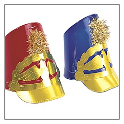 Tin Soldier Hats Dance Costumes Pinterest Christmas Hats And