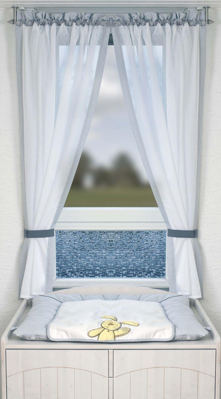 1000 ideas about bergardinen on pinterest landhaus gardinen k che dachschr ge and vorh nge. Black Bedroom Furniture Sets. Home Design Ideas