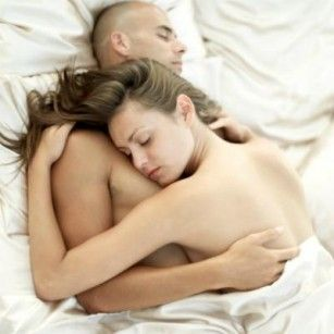 17 best images about sleeping couple on pinterest sleep