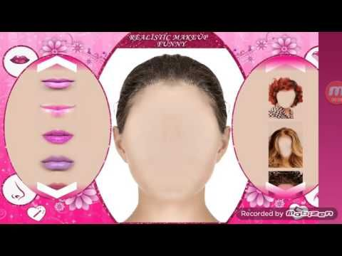 Funny Make up Games for Girls! - http://ezbeautytips.com/1/funny-make-up-games-for-girls/  Real Girlz Makeup and get different ideas and preview for your own makeup you can. You can try to make the best combination. Play This Game: http://www.hihoy.com/real-girlz-makeup/  https://valtimus.avonrepresentative.com/  SPOIL SOMEONE: http://midga.me/1B8HzN5 PROMO CODE for  off first Spoil: nabela5  OH HELLO MRS.SPRIGHTLEY! Here's this week's easy, quick and fun DIY pro