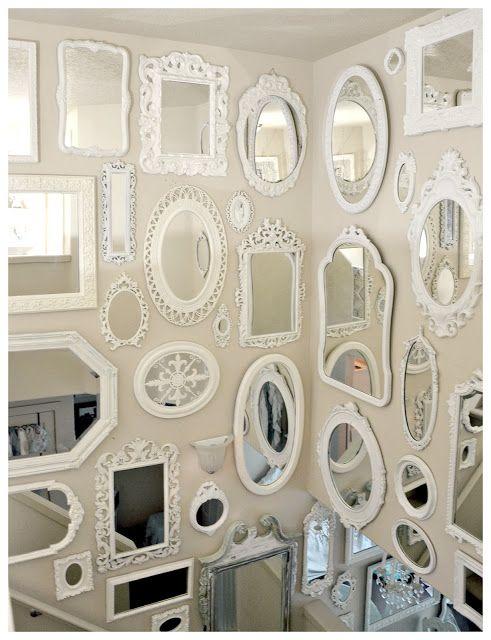 Http notsoshabby for 4 x 5 wall mirror