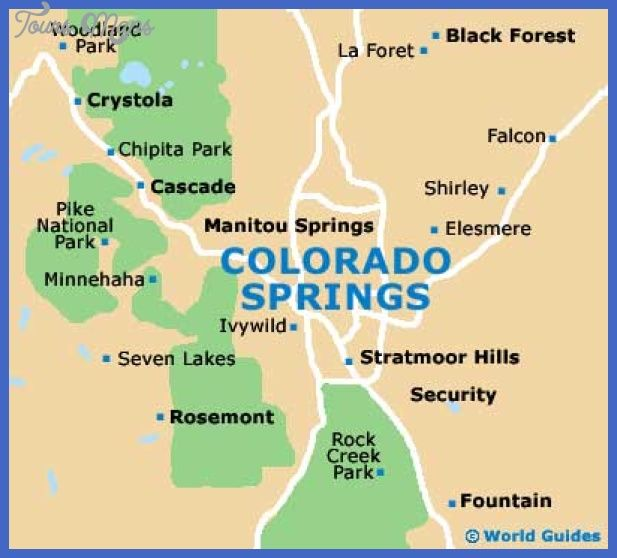 Mais de 1000 ideias sobre Colorado Tourist Attractions no – Tourist Attractions Map In Denver Colorado