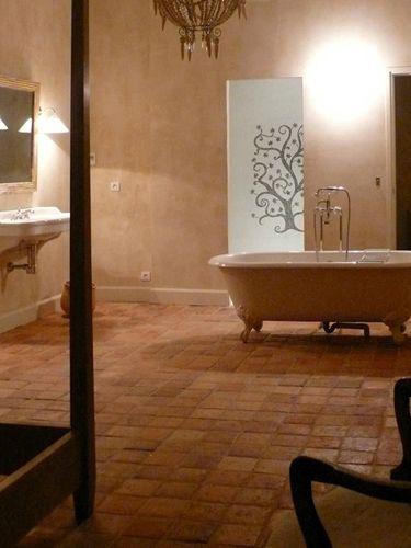 Agence-Hugues-Bosc-architecte-saint-remy-de-provence-69.jpg 375×500 pixels