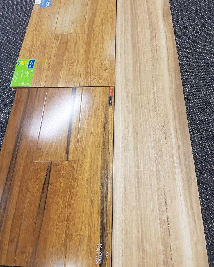 #client #flooring....will it be #quickstep #bamboo #godfreyhirstau bamboo or #karndeandesignflooring #looselay #vinylplank 🌱👌 We will see.... #colourexpert #interiordecorator #interiodesign #onlineadvice  #highlands #bowral #kiama  #www.denovoconcepts.com