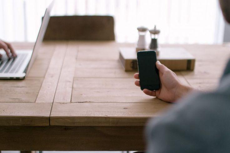 Produktywne socjalne Like, Heart, Save - Jak produktywnie wykorzystać nasz zmarnowany czas na sieci społecznościowe?