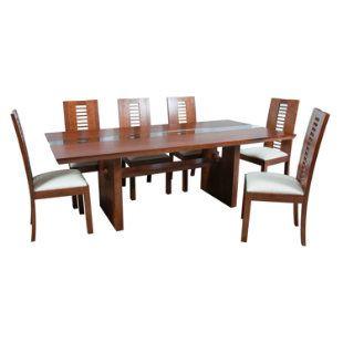 M s de 25 ideas fant sticas sobre juego de sillas de - Dimensiones mesa comedor ...