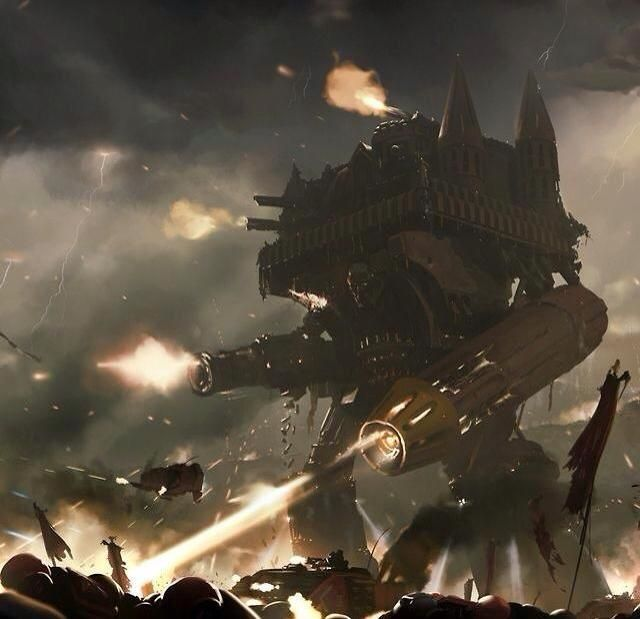 1000+ images about 40k on Pinterest   Warhammer 40k ... Warhammer 40k Space Marine Salamanders
