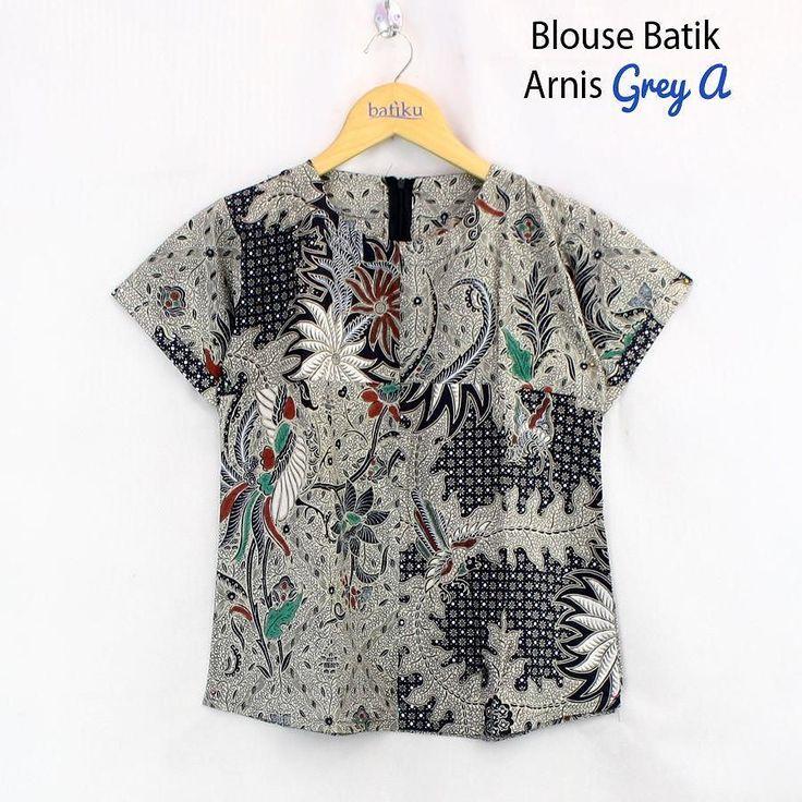 From: http://batik.larisin.com/post/145297286988/harga-149000-lingkar-dada-90-cm-panjang-baju-59