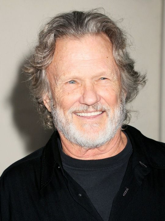 Latest photos of KRIS Kristofferson - Yahoo Search Results