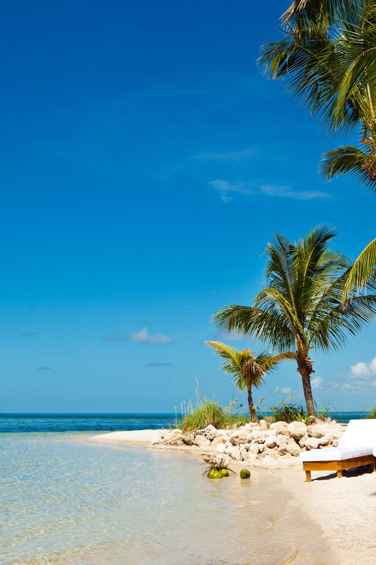 best secret beaches in florida florida pinterest. Black Bedroom Furniture Sets. Home Design Ideas