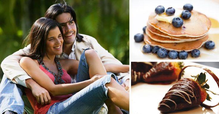 Sorprende a tu pareja con un fin de semana romántico. Reserva nuestro plan noche ar por $223.900. Incluye alojamiento para 2 personas y parqueadero gratis. Más información: http://www.hotelesar.com/planes/65-noche-ar