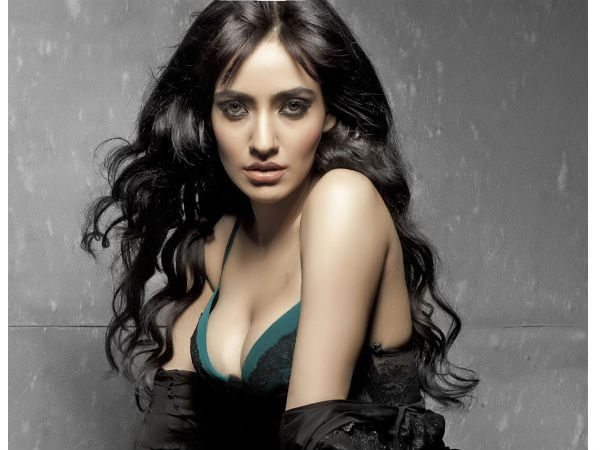 Neha Sharma Opens Up About 'Tum Bin 2 Vs Force 2' Clash!