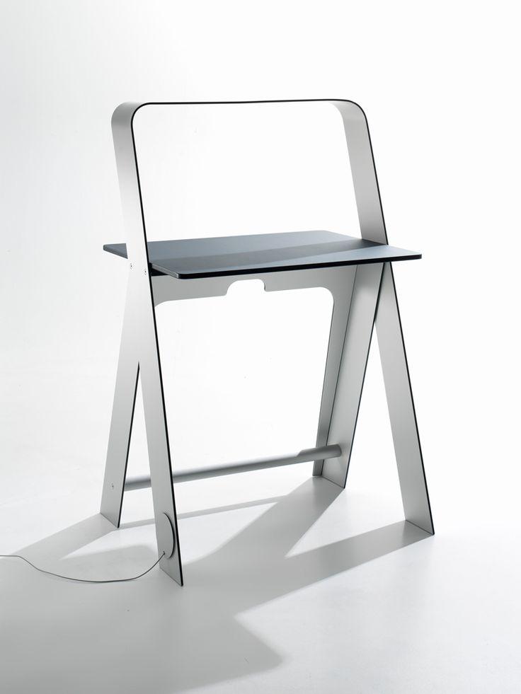 Light Desk by Torafu Architects