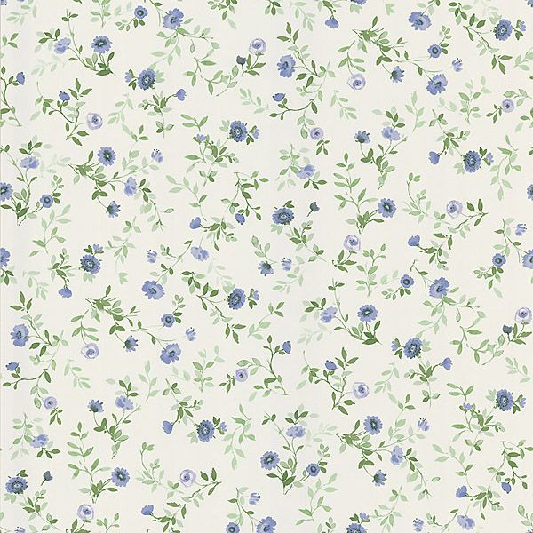 Luxury Dollhouse Wallpaper: 1000+ Ideas About Brewster Wallpaper On Pinterest