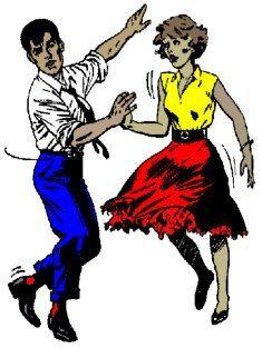 5670 best danse images on pinterest dancing tango art - Musique danse de salon gratuite ...