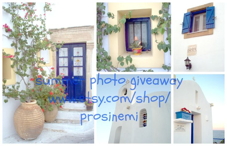 Free Giveaway: Two photo prints   Enter Here: http://www.giveawaytab.com/mob.php?pageid=476383559048870