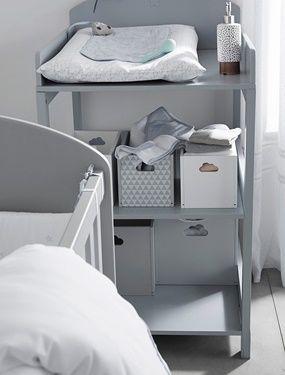 die besten 17 ideen zu spielzeug aufbewahren auf pinterest. Black Bedroom Furniture Sets. Home Design Ideas
