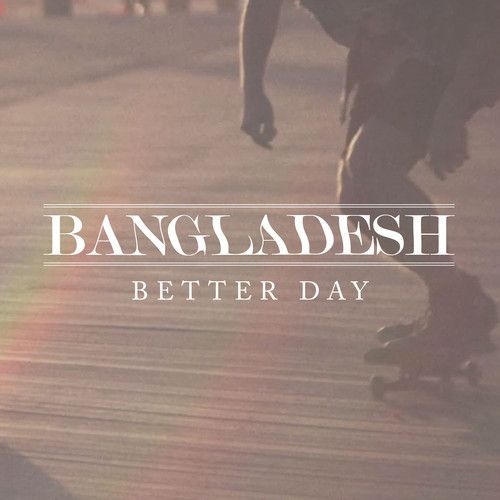 Better Day (Download in description)