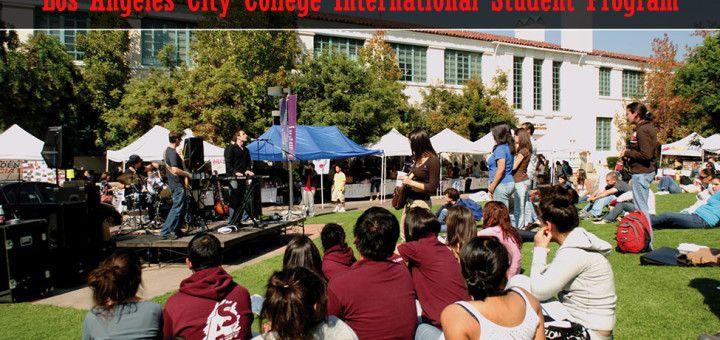 Los Angeles City College International Student Program copy