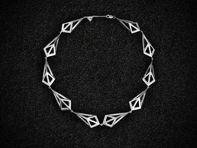 MORATORIUM - KIMERS FULL NECKLACE: Jewelry Weird, Moratorium Necklaces, Jewelry Inspiration, Full Necklaces, Jewelry Trends, Jewelry Inspriat, Accessories, Kimer Full Neck Sands, Jewelry Boxes