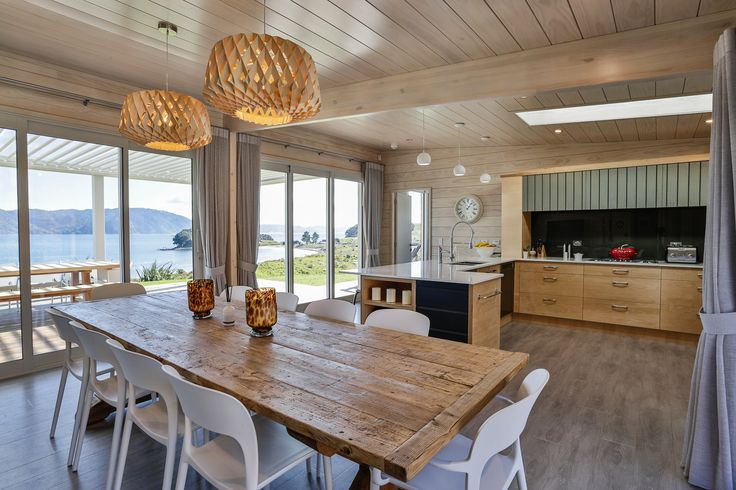 Lovely views and open plan environment in this Verandah Plan from Lockwood homes