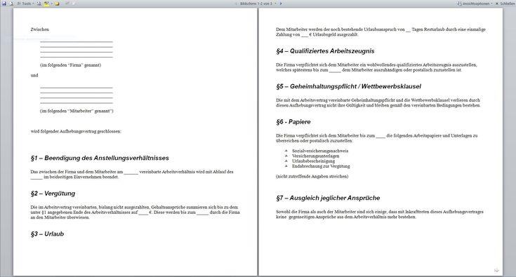 O2 Kündigung Vorlage Fax