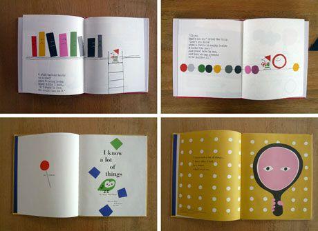 Beautiful children's books: Books Affair, Children'S Books, Kids1Jpg 460335, Kids1 Jpg 460 335, Kids Books, Pictures Books, Design Desks, Childrens Books, Children Books