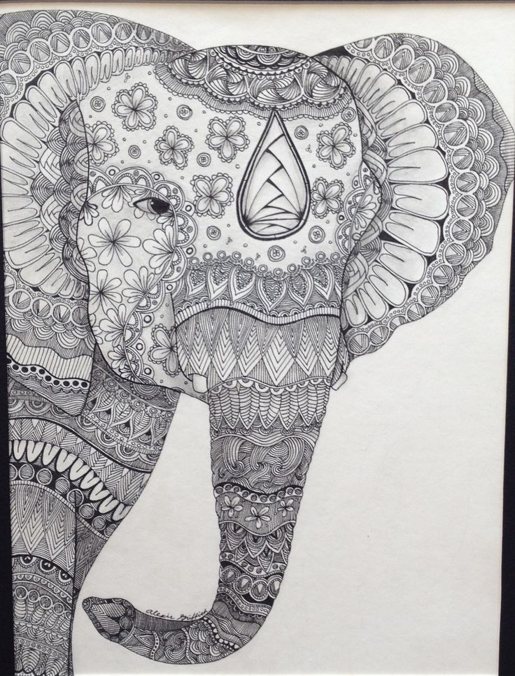 237 best Coloring Pages images on Pinterest   Coloring books ...