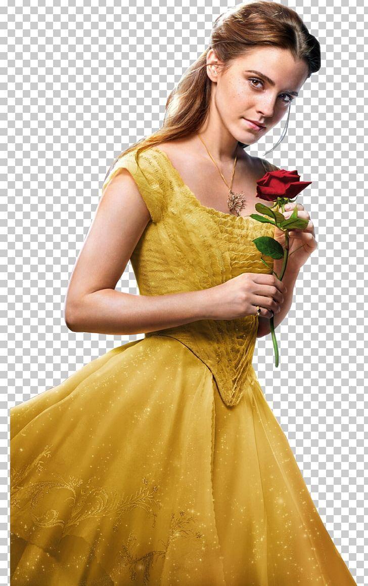 Emma Watson Belle Beauty And The Beast Disney Princess Png Beast Beauty And The Beast Belle Emma Watson Belle Emma Watson Emma Watson Beauty And The Beast