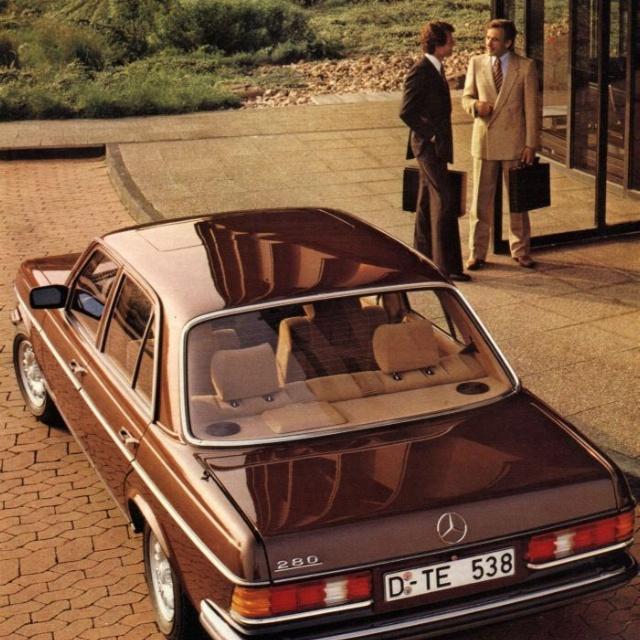 Mercedes Benz Images On Pinterest