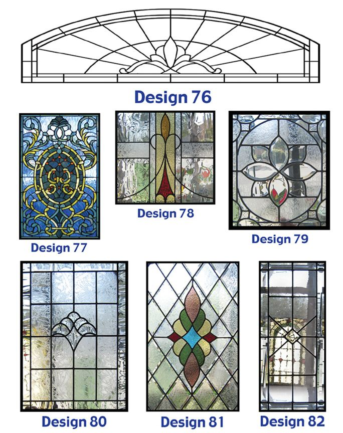 16 best images about leaded glass on pinterest glass for Window glass design 5 serial number