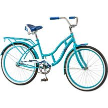 Bikes Walmart Price Cruiser Bikes Girls