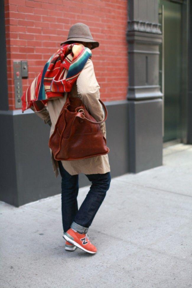 splash-of-orange-new-balance-scarf-cape-men-hat-e1364937110672.jpg (650×975)