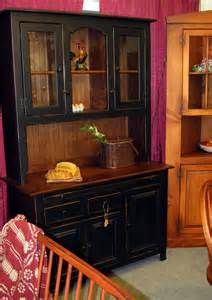 rooms furniture furniture ideas buffet hutch hutch ideas home ideas