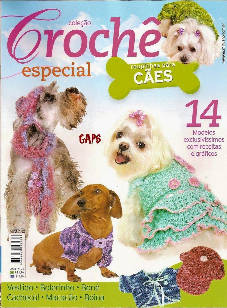 Revista completa  Um blog sobre artesanato, culinária, decoração, organização,família