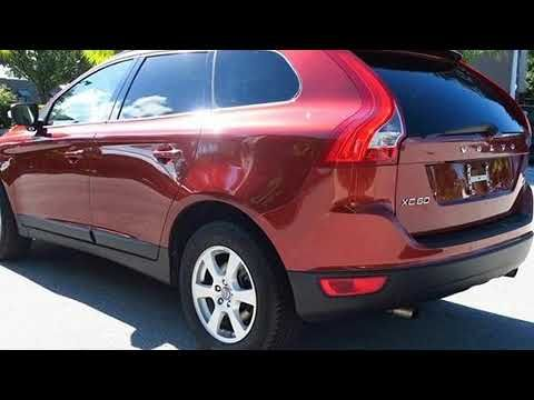 2010 Volvo XC60 in Lakeland FL 33809 #FieldsBMW #BMW #Lakeland #Florida
