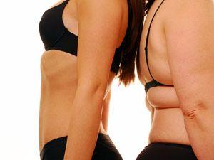 Mit der Shred-Diät in 6 Wochen 2 Kleidergrößen weniger?! | eatsmarter.de