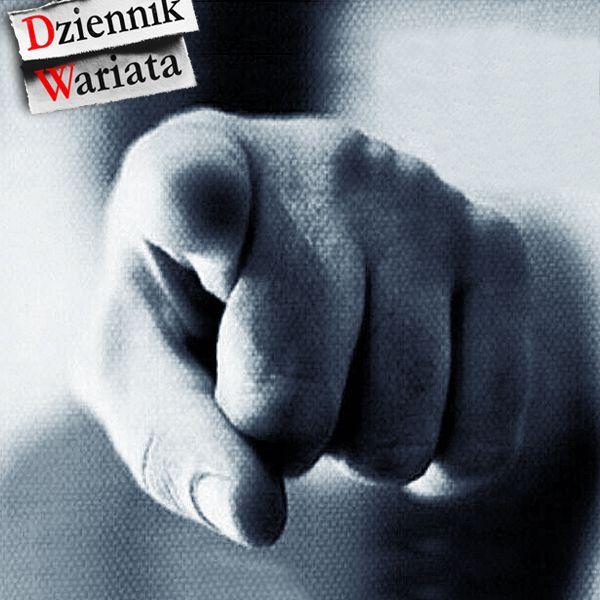 Nie osądzaj - http://www.augustynski.eu/nie-osadzaj/