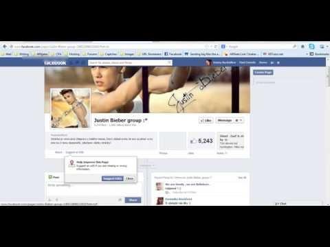 Amazing marketing with best facebook software yet http://facebookdemonsoftware.wordpress.com/