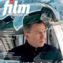 Daniel Craig - Epd Film Magazine Cover [Germany] (November 2015) - FamousFix
